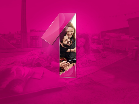 Telekom -  Production Location Casting - Mat Neidhardt - 2016 Berlin